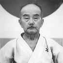 YasuhiroKonishi