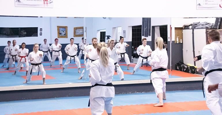 senior-classes_02